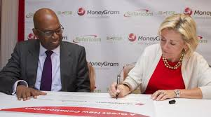 SAFARICOM TO GROW KENYA REMITTANCES JUUCHINI