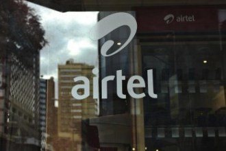 AIRTEL ZAMBIA TELLS CENTRAL BANK TO BORROW FROM KENYA JUUCHINI
