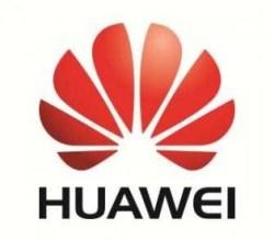 HUAWEI ICT PROGRAM APPLICATIONS OPEN JUUCHINI