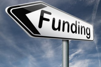 KENYAN STARTUPS TO RECEIVE FUNDING