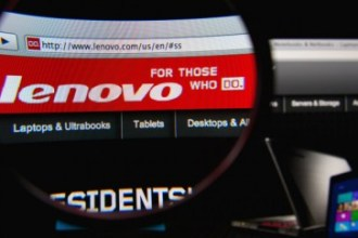 LENOVO IS HACKED DAYS AFTER ADWARE SCANDAL