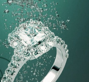 Image result for cleaning jewelry images