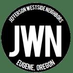 jwn_round_logo