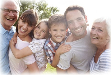 Familie-liebe-heilung-leben400