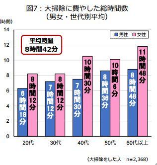 %e3%82%ad%e3%83%a3%e3%83%97%e3%83%81%e3%83%a37
