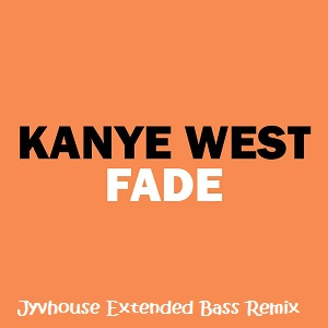 kanye-west-fade-jyvhouse-extended-bass-remix