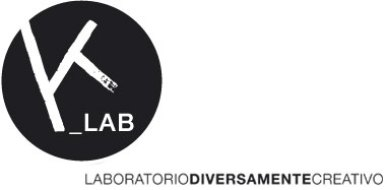 K-Lab - Laboratorio diversamente creativo