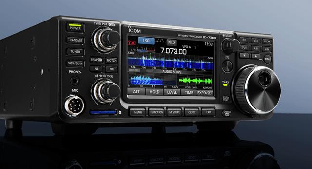 IC-7300_HD_800