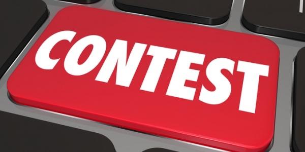 Contesting