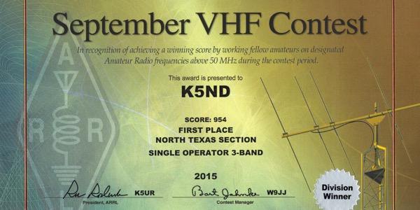 2015 September VHF Contest - 600px