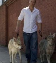 nigel-reed-dog-behaviourist-london-200x300