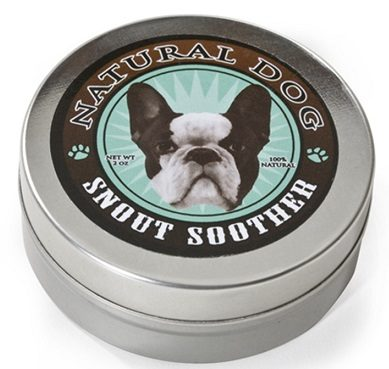 Snout-Soother-P&J