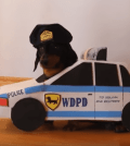 crusoe-police-dog