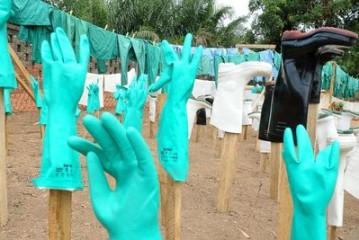 En Guinée, une mission de sensibilisation sur le virus Ebola tourne au lynchage
