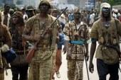 Présence des Donzos à Conakry : les opposants dénoncent un effectif renforcé !