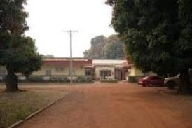 Média-Dabola: Quel avenir pour la FM préfectorale?
