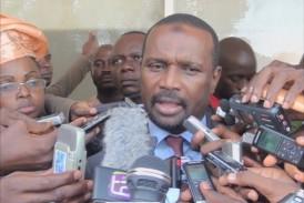 Séquestration des leaders politiques : L'opposition va porter plainte contre l'Etat