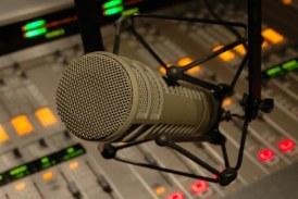 Ce dimanche débat libre sur la Radio Fréquence Guinée. Une élection présidentielle est-elle possible sans la participation de l'opposition en 2015 ?