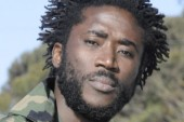 Elie Kamano : « Tiken et Alpha Blondy sont panafricanistes dans les mots, pas dans les actes »