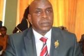 ''On n'est plus dans une République, on est dans la jungle…'' dixit Fodé Oussou Fofana de l'UFDG