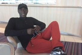Présidence de la Féguifoot: AKB veut succéder à Salifou Camara «Super V»