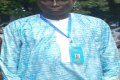 Suspendu par la Féguifoot, les ennuis continuent chez Djibril Diarra