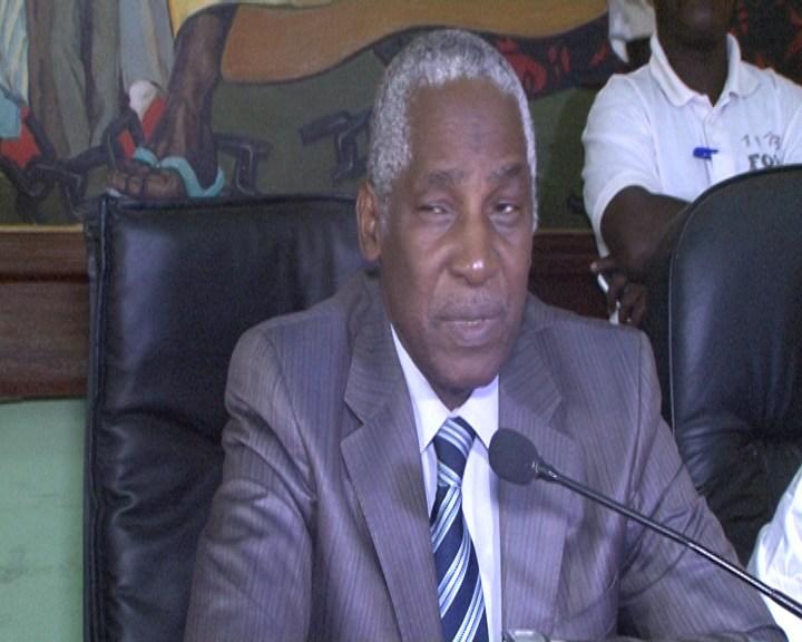Processus électoral en Guinée : La CENI tente de rassurer les acteurs politiques