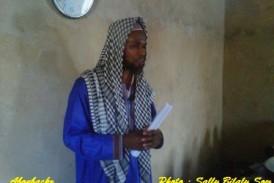 Exclusive  : un imam sunnite arrêté à Labé pour «indiscipline»