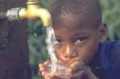 L'humanité célèbre ce 22 mars la Journée mondiale de l'eau