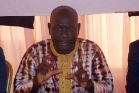 Amirou remplace Tidiane Cissé : la fin d'une dure bataille rangée !