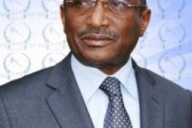 Sidya Touré invité à l'investiture d'Alassane Ouatara, comme candidat à la présidentielle ivoirienne