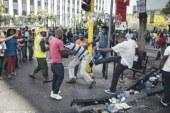 Xénophobie en Afrique du Sud : HSF demande des sanctions exemplaires et le boycott de ses produits comme du temps de l'Apartheid