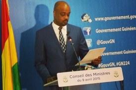 Manifestations : Le gouvernement dresse un bilan à la mi-journée