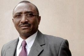 Alpha Condé à l'Elysée: « Il n'avait même pas un bloc-notes » ironise Sidya Touré