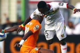 CHAN : la Guinée affronte la Côte d'Ivoire ce dimanche pour la troisième place