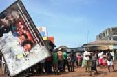 En Guinée, on ne vote pas «forcément sur le bilan, l'affiliation communautaire joue un rôle»