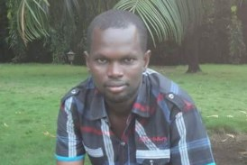 L'UFDG accuse Bah Oury d'avoir tué le journaliste El hadj Mohamed Diallo (Déclaration)