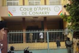 Meurtre de Mohamed Diallo: Une enquête ouverte contre X (Procureur)