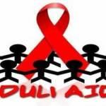 Ibu Rumah Tangga Ranking Teratas Penderita HIV/AIDS