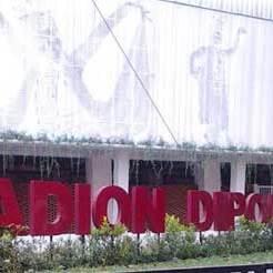 Tarif-Stadion-Diponegoro-Naik.