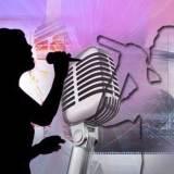 Pengusaha-Karaoke-Ramai-ramai-Urus-Izin