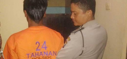 Pemerkosaan-Siswi-SMP-di-Kecamatan-Muncar