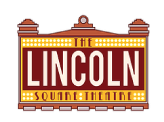 lincolntheater