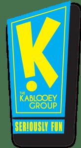 kablooeylogo_01