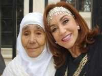Rencontre serieuse pour mariage algerie