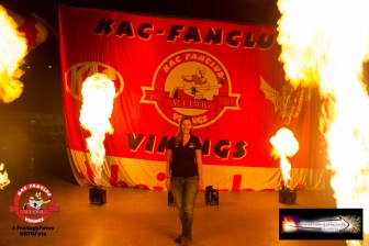 shwm16-vikings-on-fire-10-september-2016-45