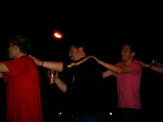 2006sommerfest-3