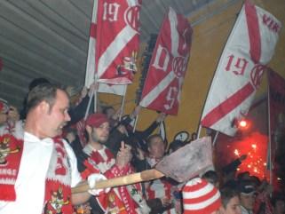 2008olympia-ii-1