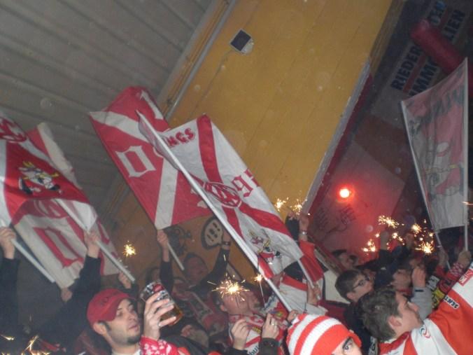 2008olympia-ii-5