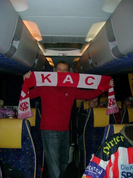 2009kac_jesenice-1